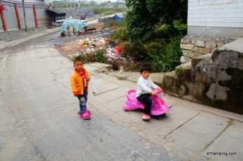 huayuan-hunan-china-6