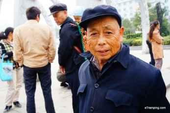 huayuan-hunan-china-8