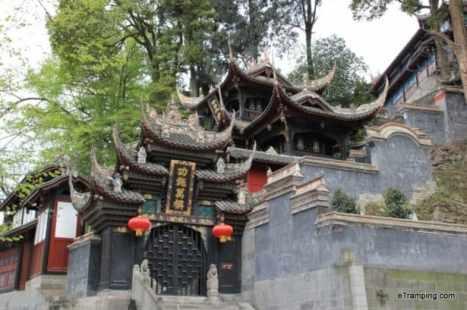sichuan-province-1
