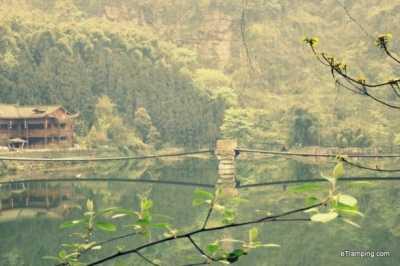 sichuan-province-5