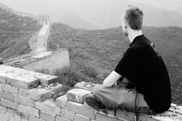the-great-wall-of-china-11