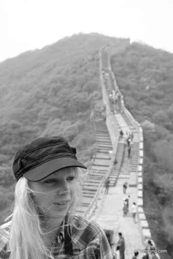 the-great-wall-of-china-12