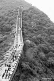 the-great-wall-of-china-14