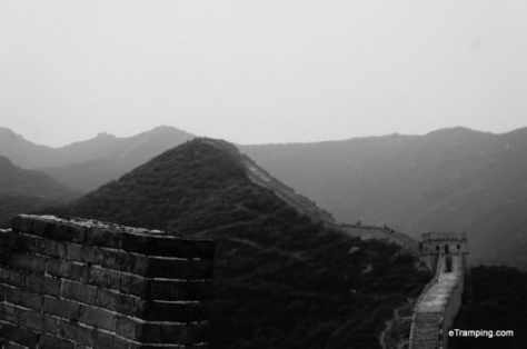 the-great-wall-of-china-19