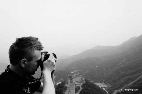 the-great-wall-of-china-8