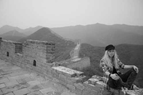 the-great-wall-of-china-9