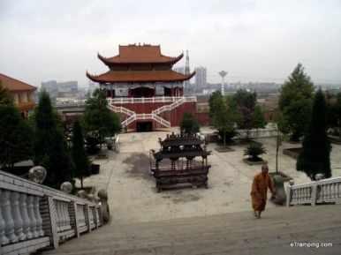 xiushan-temples-1-001