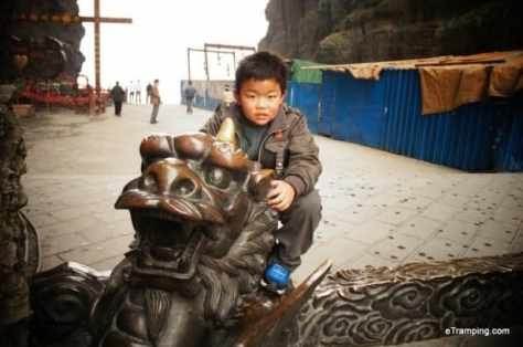 zhangjiajie-25