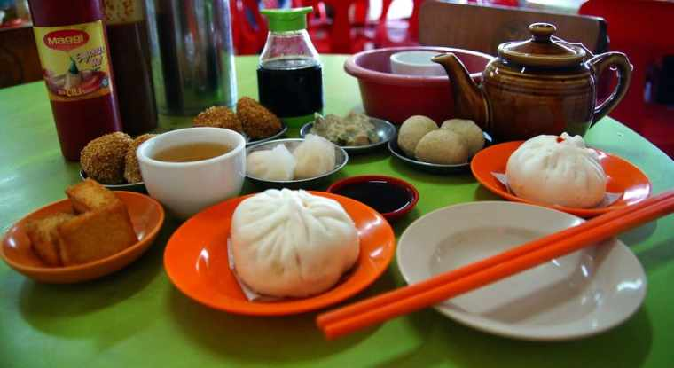 Breakfast- Melaka-Malaysia (535)-XL