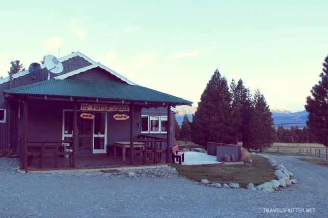 mt-potts-WWOOF-Around-New-Zealand-for-Under-25-a-Day