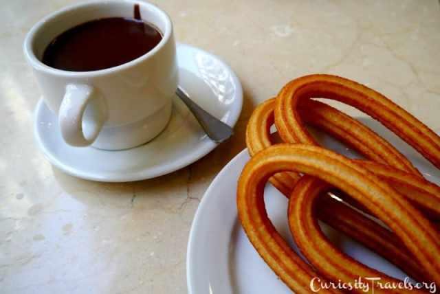 churrosconchocolate