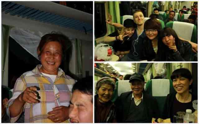 Beijing- Cez3