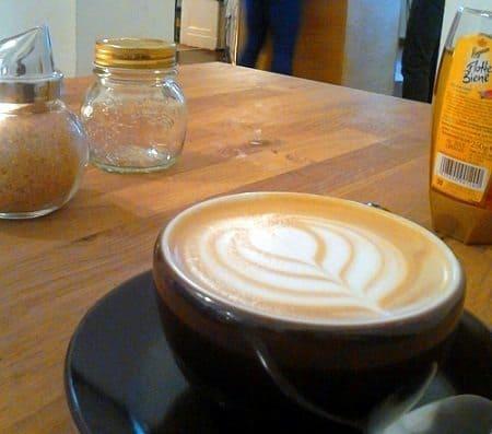 Five-Elephant-cafe