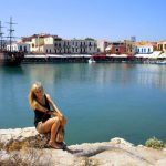 20 Reasons Why You Should Choose To Visit Crete This Summer