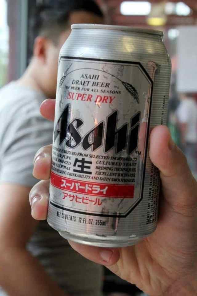 asahi-beer