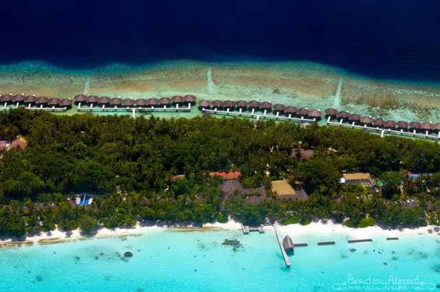 kuramathi-from-above