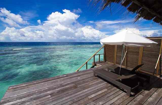villa-deck
