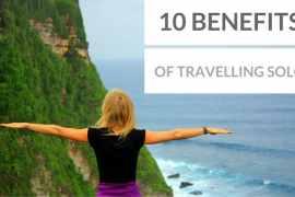 10-benefits