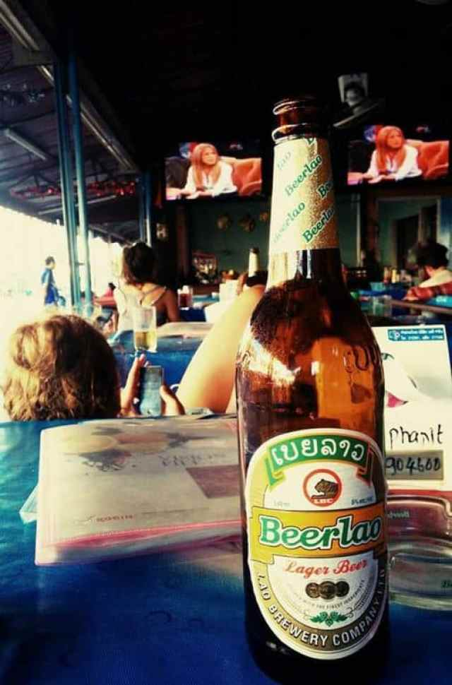 Beer-with-Friends