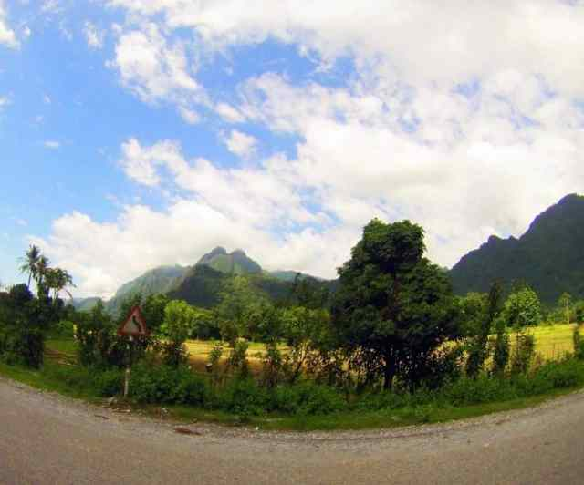 Vang-VIeng-Country-SIde