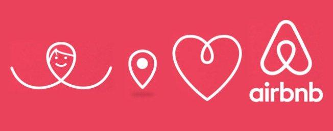 1405623476-airbnb-logo-explanation