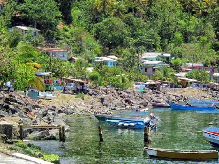 eastern-caribbean-bay