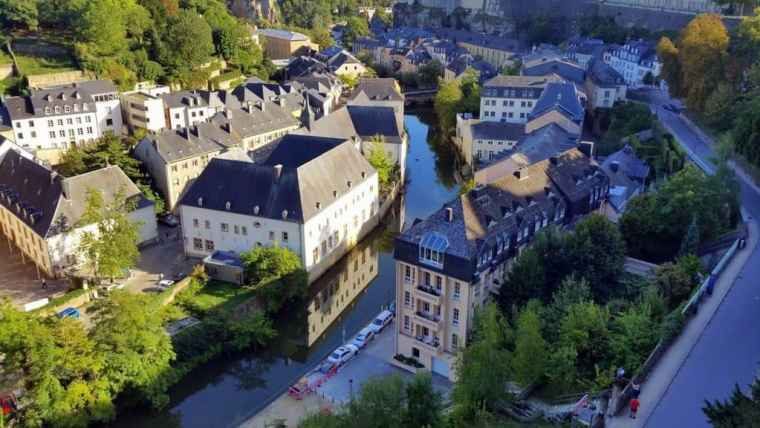 luxembourg-view
