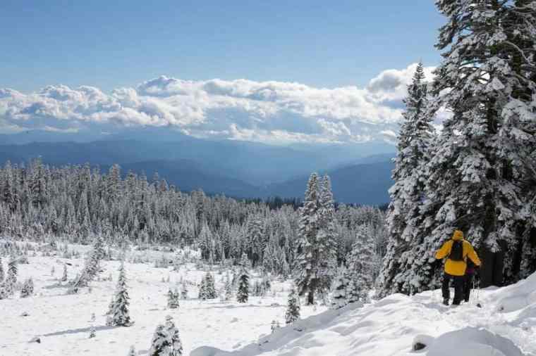 skiingnorway
