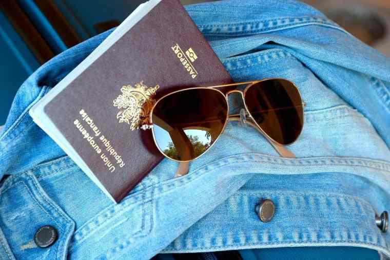 The Easiest Countries to Get a Work Visa – Etramping travel blog