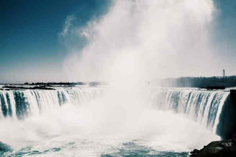Niagara Fall 2