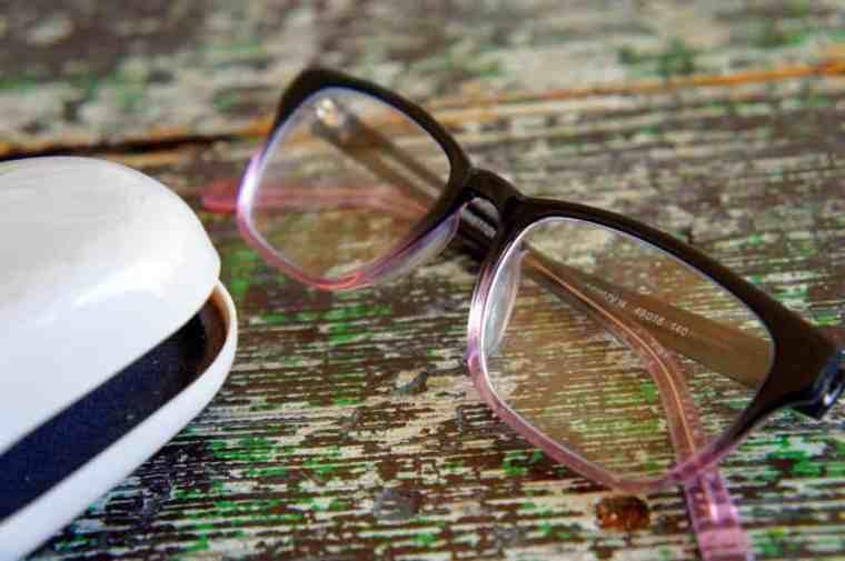 Perfect Glasses.co.uk glasses