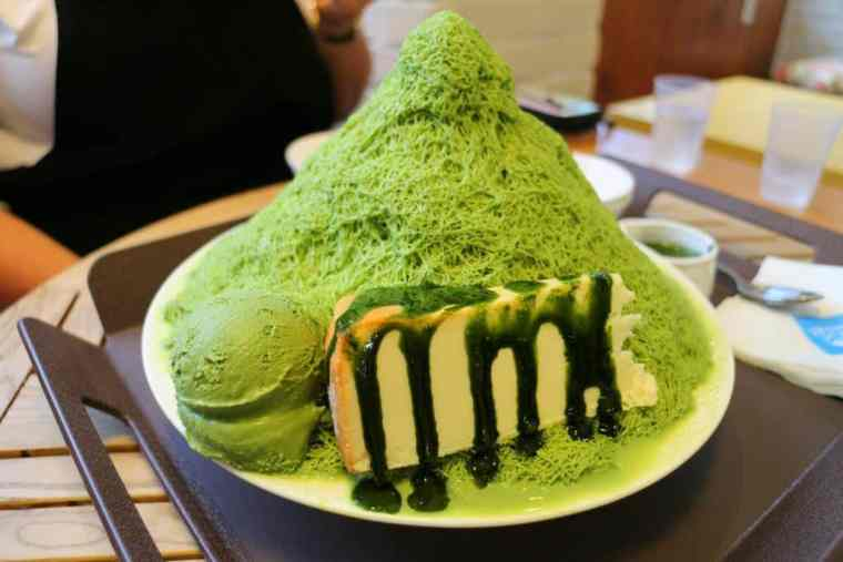green-tea-bingsu-alice-cafe