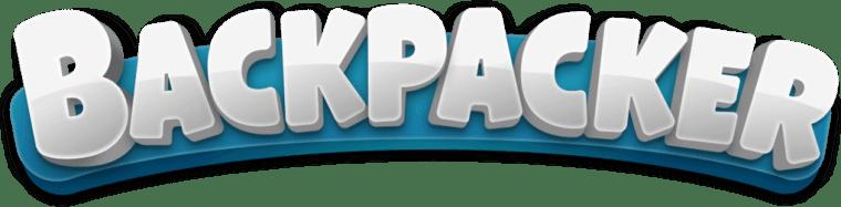 Backpacker Game