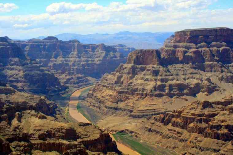 grand-canyon Pixabay