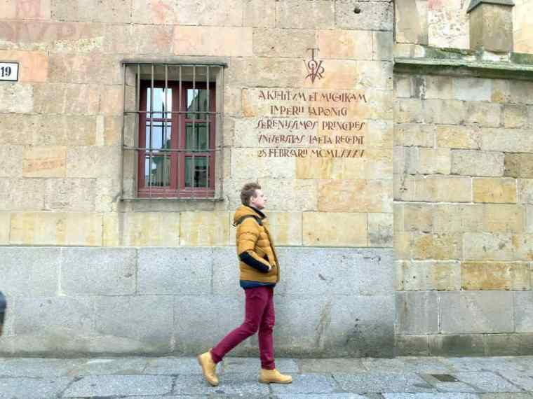 Cez_in_Salamanca