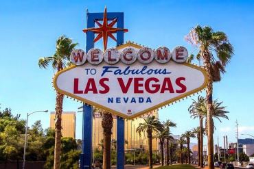 3-Day-Guide-to-Las-Vegas