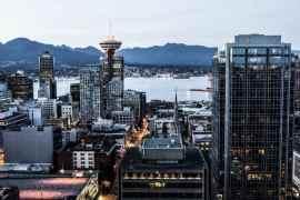 Vancouver 4587302 1920