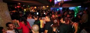 jaco-nightlife-2