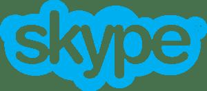 Consultation hypnose par skype - séance d'hypnose en ligne