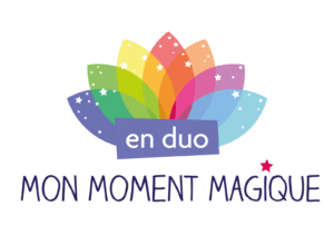 atelier MMM Duo