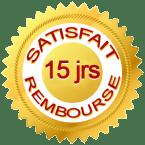 satisfait-ou-rembourse-15-jours-apres-reception