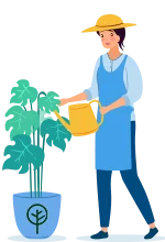 expert care guide for your plants