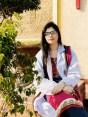 DR Noureena