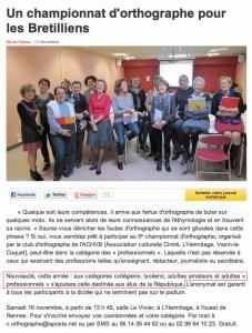 championnat_orthographe_OF_14-12_2013