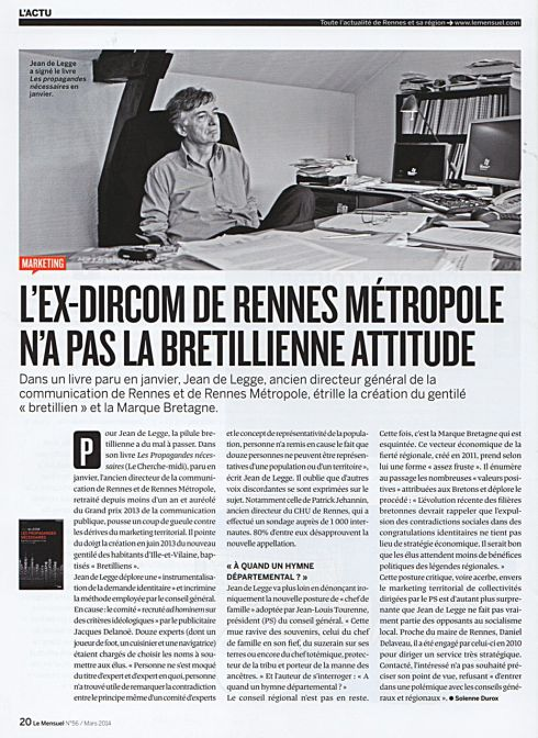 Le_M_de_R_JDL