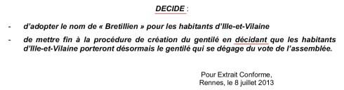 Le_CG35_decide
