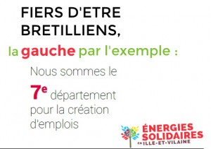 creation_d_emplois