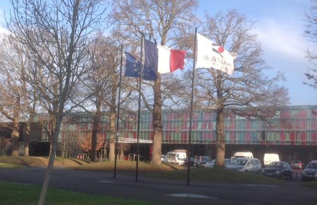 drapeaux-CG35