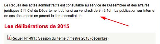 procedure_consultation