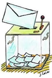 bureau_de_vote